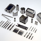"""""""Rectified Profile Components"""" - Grinding Solutions"""