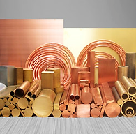"""""""Steel and non-ferrous metals"""" - Grinding Solutions"""
