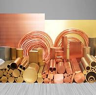 """""""Stahl und NE-Metalle"""" - Grinding Solutions"""