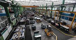 Industria Moldes.jpg