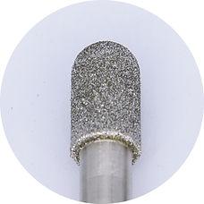 CBN-eletrodepositado.jpg