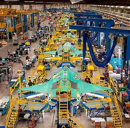 """Luftfahrtindustrie"" - Grinding Solutions"
