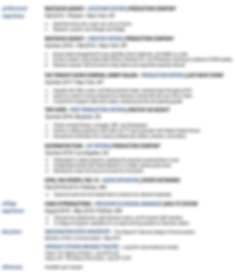 1.27.18 Public Resume.png