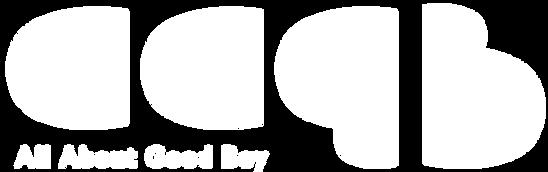 logo_white-02_edited.png