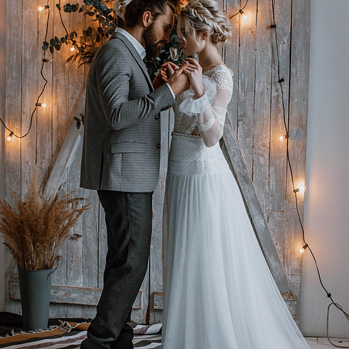 Alexander&Alina