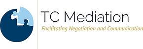 TC_Mediation_Final_edited.jpg