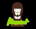Logo Kazumi 2021-01.png