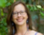 Stephanie bio Pic.2018.purplesummertop.j