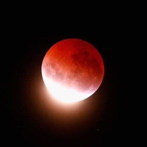 Reiki Under the Moon (1)