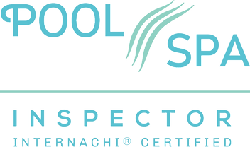 PoolSpaInspector-logo_edited.png