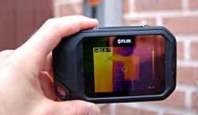 thermal%20image_edited.jpg