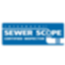 certified-sewer-scope-inspector-610x610.