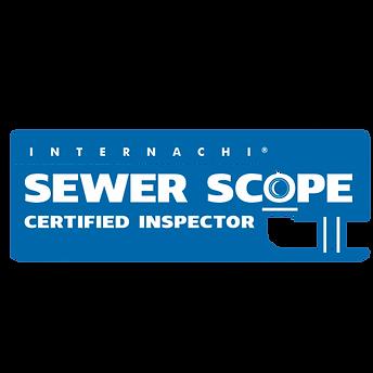 certified-sewer-scope-inspector-610x610.