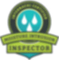 InterNACHI-Certified-Moisture-Intrusion-