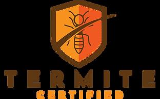 termite-certified.png