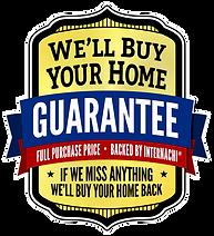 Home Inspection Buy Back