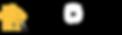 Choice Logo Transparent White O.png