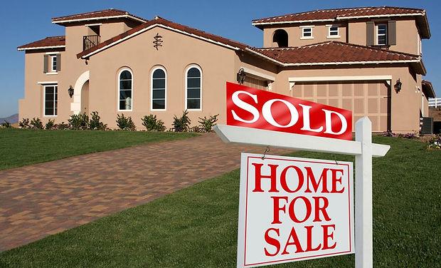 prelisting home inspection.jpg