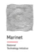 Marinet_logo_en.png