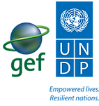 GEF_UNDP_logo.png