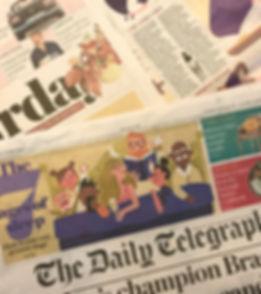 DS-press-daily-telegraph-3.jpg