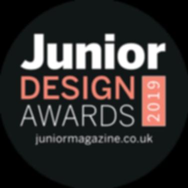JDA19 junior magazine