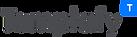 logo templafy.png
