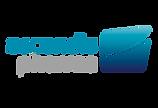 Ascendis-Logo_Nyt-FOR-SMÅT.png