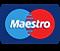 maestro-logo.png