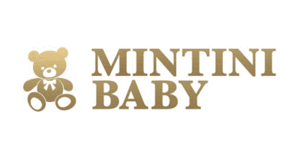 Mintini Baby Has Arrived