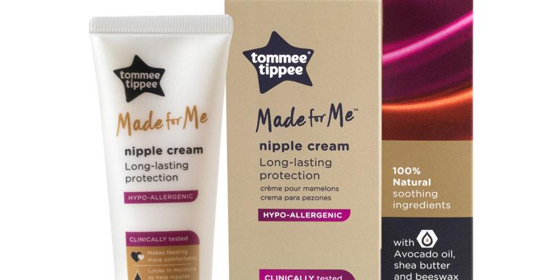 Tommee Tippee Nipple Cream 40ml