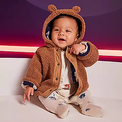 baby_boys_orange_bear_ears_borg_coat.web