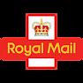 toppng.com-royal-mail-logo-vector-free-4