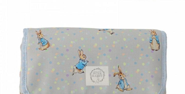 Peter Rabbit Changing Mat