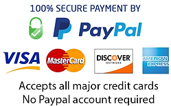 paypal-secure-payment-2.png