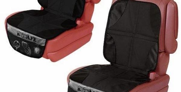 i-Safe Car seat Protector