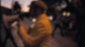 Screen Shot 2018-01-18 at 14.20.33.png