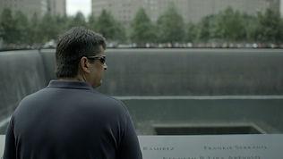 Amadeo at Ground Zero now.jpg