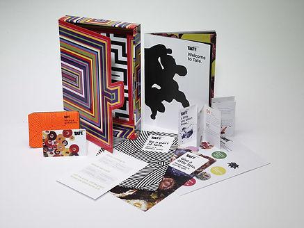 Tate Members pack.jpg