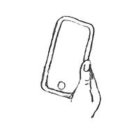 phone.tif
