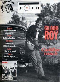 Gildor_Roy