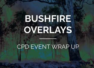 Bushfire season 2018 – BAL know how- Brisbane and surrounds