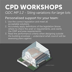 BA&A_CPD Session QDC MP 1.2 session info.jpg