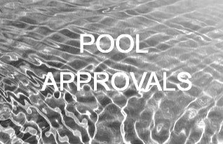 What professional pool builders are asking about in 2021