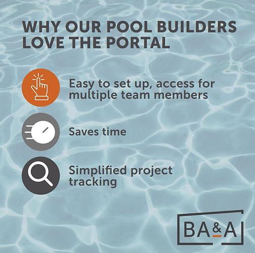 why pool builders love portal.PNG