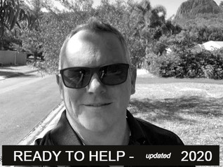 Brisbane- here to help for your building approvals