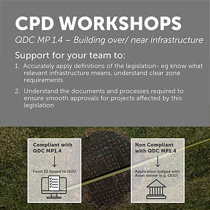 BA&A_CPD for QDC MP 1.4 session info.jpg