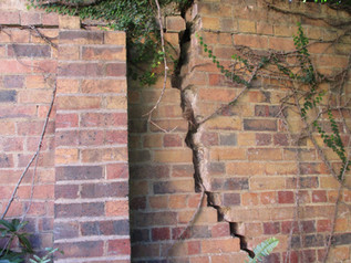 Retaining Walls 101 - CPD Notes/Resources