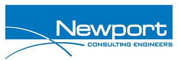 Newport Engineers.jpg