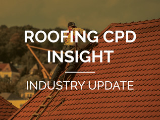 Need clarification around roofing design?